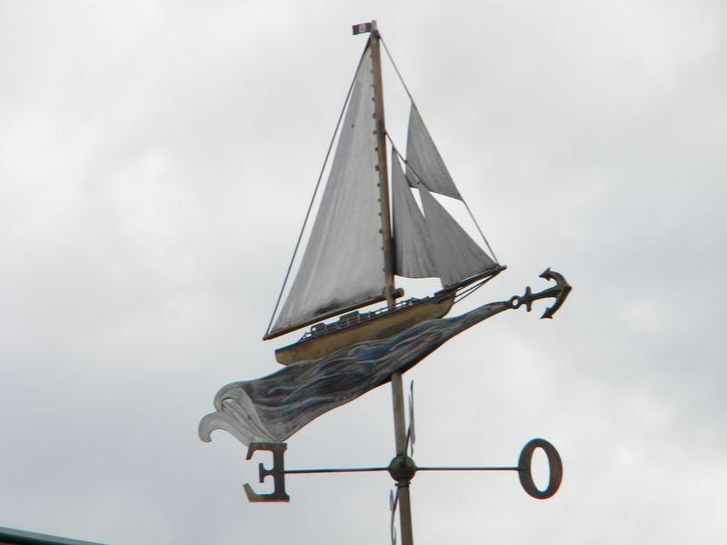 Loire (3)