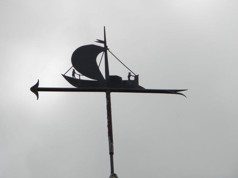 Loire (4)