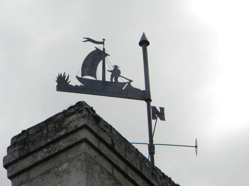 Loire (5)