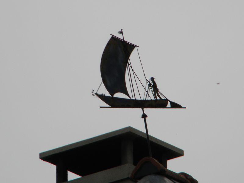 Loire (6)