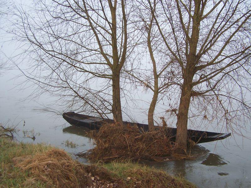 St Dyé_1 le 07-12-2008