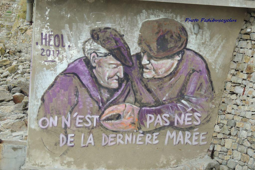 LES CHEMINS DE MUSARDE
